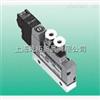 -4F320-10-AC110V,专业低价CKD先导式电磁阀