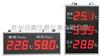SPB-DP大字幕显示看板
