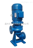50LW15-25-2.2直立式铸铁无堵塞管道排污泵