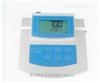 PHS-2C型酸度计pH计