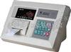 XK3190-A1+P耀华电子称仪表