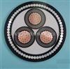 TGRVV-1-3*25+1*16高柔性拖链电缆
