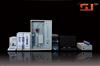 XY-QF9钢铁材质分析仪