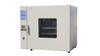 DHG-9033BS/S-Ⅲ【含税包邮】电热恒温鼓风干燥箱报价