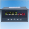 SPB-XSC5系列高精度PID智能调节仪