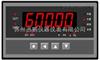 SPB-CHB高质量力值显示控制仪