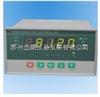 SPB-XSB-I高精度力值显示控制仪