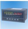 SPB-XSN新品智能计数器
