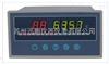SPB-XSL8/A8智能温度巡检仪