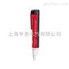 UT12A测电笔