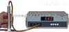 DMR-1C方块电阻测试仪
