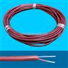 安徽天康AF/F46/KFF/KFFP耐高温氟塑料安装线及电缆