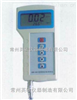 DDB-305 电导率仪DDB-305