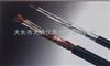WDZ-KVVR-3*1.5低烟无卤控制电缆