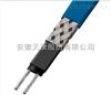 DWL-J,DWL-P,DWL-F低温伴热电缆