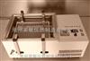 SHA-2英敏冷冻恒温振荡器