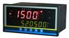 北京供应现货,智能直流电能表,直流电压电流表,智能功率电能表