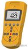 900 核放射检测仪 900