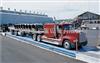 【包安装】…漳州地磅80吨100吨★送货上门