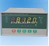 出售SPB-XSB-I力值显示控制仪