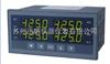 供应 SPB-XSD4多通道数字式仪表