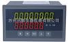 销售SPB-XSJDL系列定量控制积算仪