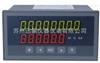 脉冲输入SPB-CHJ智能流量累积仪