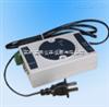 销售SPB-JR485通讯转换器