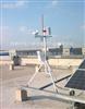 RYQ-3通用四要素光伏电站环境监测仪(双温+风速+日照辐射)