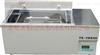 TS-110DW冷冻水浴恒温振荡器