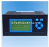迅鹏SPR10FC流量积算记录仪