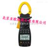 DP2205三相谐波功率表/功率表