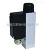沈阳压力控制器,辽宁压差控制器,差压控制器的选型