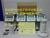 PM8188Apm-8188-A便携式玉米芯水分测定仪供应