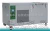 ZT-CTH-408L红砖冻融试验机