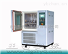 ZT-CTH-1000N耐寒卷绕弯折试验箱