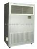 试验室空气净化器