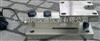 防水1000千克称重控制仪