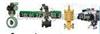 -美国ASCO2位5通电磁阀,NFB344A070