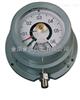 JN-YX-160-B防爆电接点压力表
