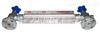 供应天康牌X49F-系列衬氟液位计