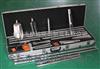 ZHT-001标准采样设备