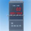 迅鹏SPB-XSJB液晶温度压力补偿积算仪