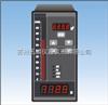 迅鹏SPB-XSV系列液位·容量(重量)显示控制仪