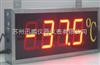 迅鹏大屏幕显示器SPB-DP