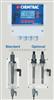 臭氧分析仪 HydroACT O3