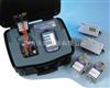 869超低压力校准仪/微差压标定仪