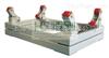 计量控制钢瓶电子平台秤厂家