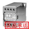 S3-VD交流电压变送器台技S3-VD交流电压变送器
