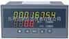 苏州迅鹏 SPB-XSJ流量控制仪